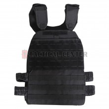 DRAGONPRO DP-PL002 LCS Tactical Plate Carrier
