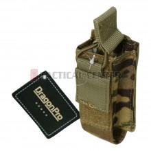 DRAGONPRO DP-PO020 Pistol Mag Pouch