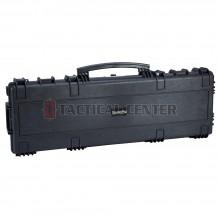 DRAGONPRO DP-RC006 IP67 Waterproof Hard Rifle Case 119 x 40 x 16 cm