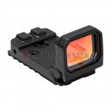 DRAGONPRO DP-RH001 Flip-Up Red Dot Sight