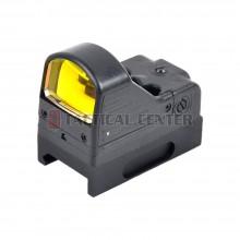 DRAGONPRO DP-RH003 Mini Red Dot Sight