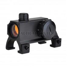 DRAGONPRO DP-RH005 MP5 Red Dot Sight