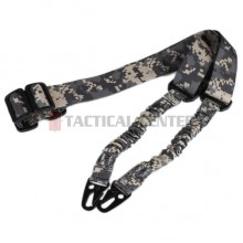 DRAGONPRO DP-SL002 Two Point Sling