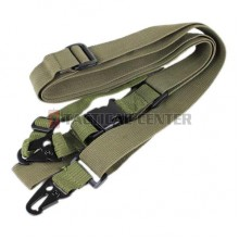 DRAGONPRO DP-SL003 Three Point Sling