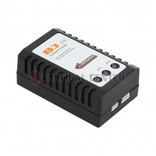DRAGONPRO DP-B3 B3 Pro Balancer Charger 2/3 Cells LiPO Batteries