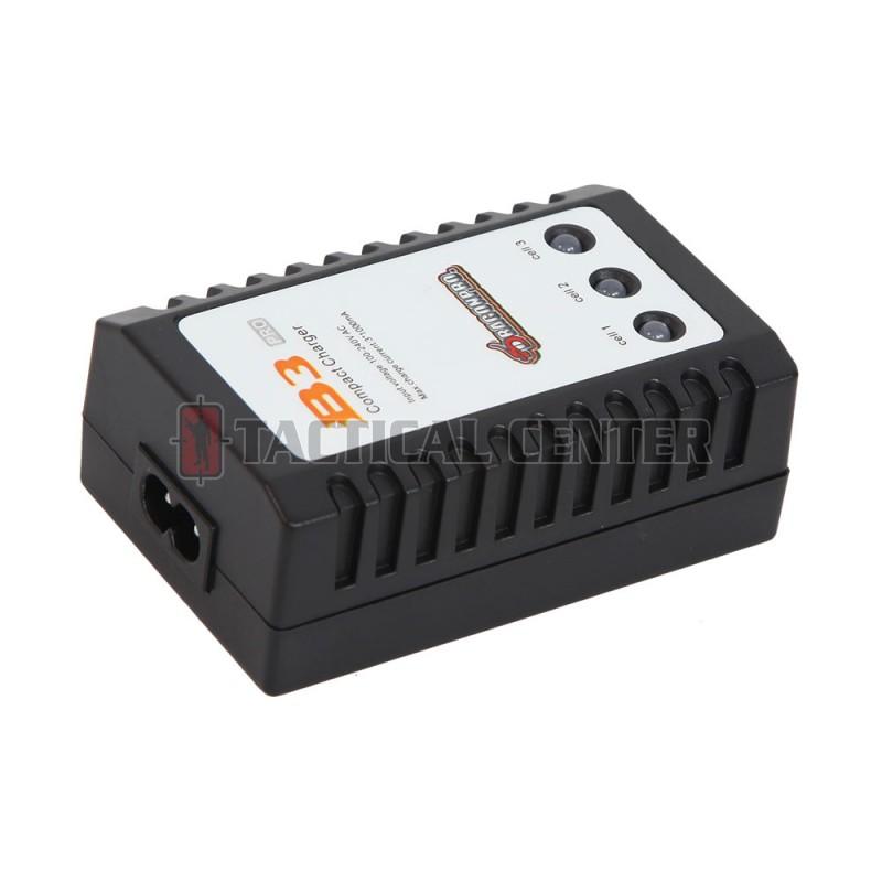 DRAGONPRO DP-B3 B3 Pro Balance Charger 2/3 Cells LiPO Batteries