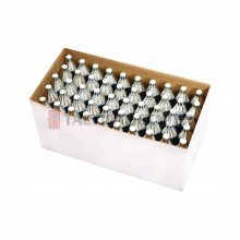 DRAGONPRO 12g CO2 Cartridge (50 pcs)