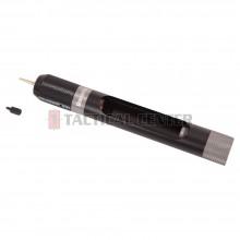 DRAGONPRO DP-PCA Portable CO2 Adapter