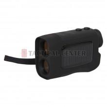 DRAGONPRO BD7873 Laser Rangefinder 5m-600m