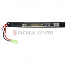 DRAGONPRO DP-iON11-001 11.1V 1600mAh 30C Li-ion Battery 200x20mm