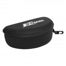 EDGE TACTICAL 9810 Hard Case
