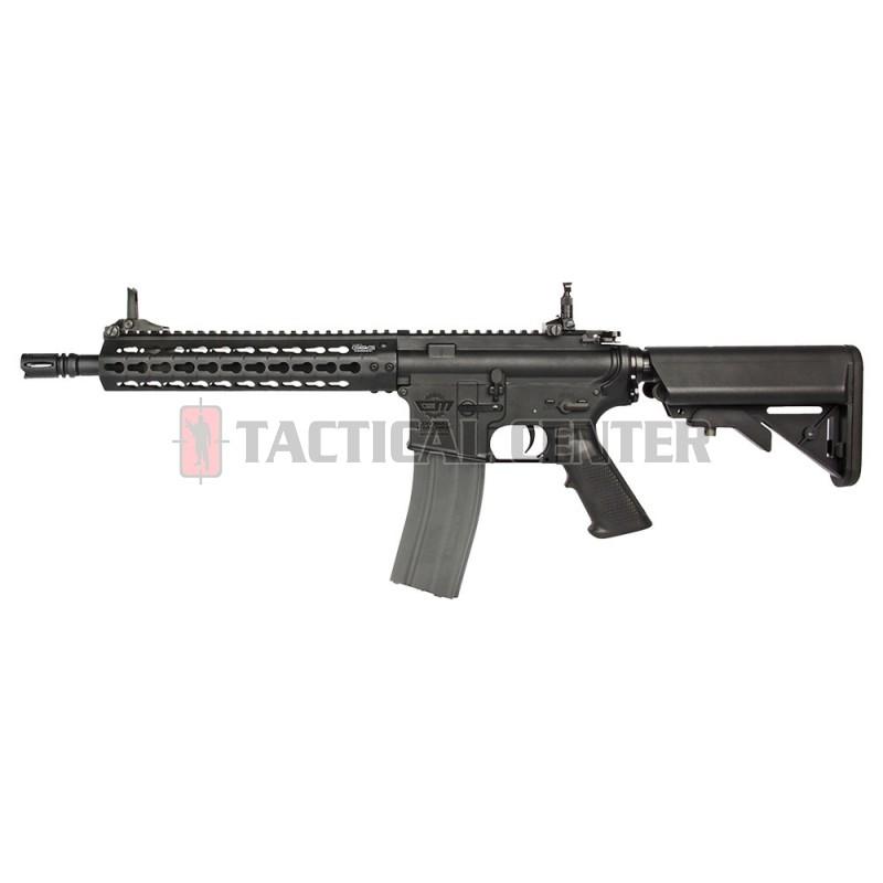 "G&G CM15 KR-Carbine 10"" AEG EGC-15P-CAR-BNB-NCM"