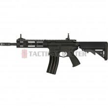 G&G CM16 Raider 2.0 EGC-16P-R20-BNB-NCM