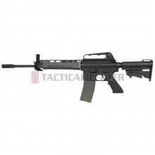 G&G GTW91 EGC-16P-T91-BNB-NCM