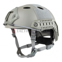EMERSON GEAR EM5668 FAST Helmet PJ Type Premium Version