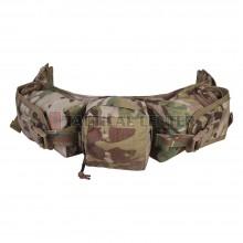 EMERSON GEAR EM5750 Sniper Waist Pack