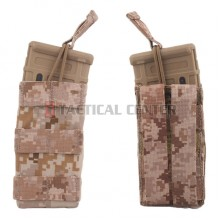 EMERSON GEAR EM6353 Modular Open Top Single Mag Pouch
