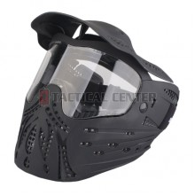 EMERSON GEAR EM6603 Full Face Protection Anti-Strike Mask