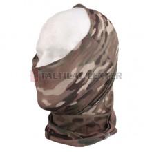 EMERSON GEAR EM6628 Fast Dry Multi-Funtion Face Wrap