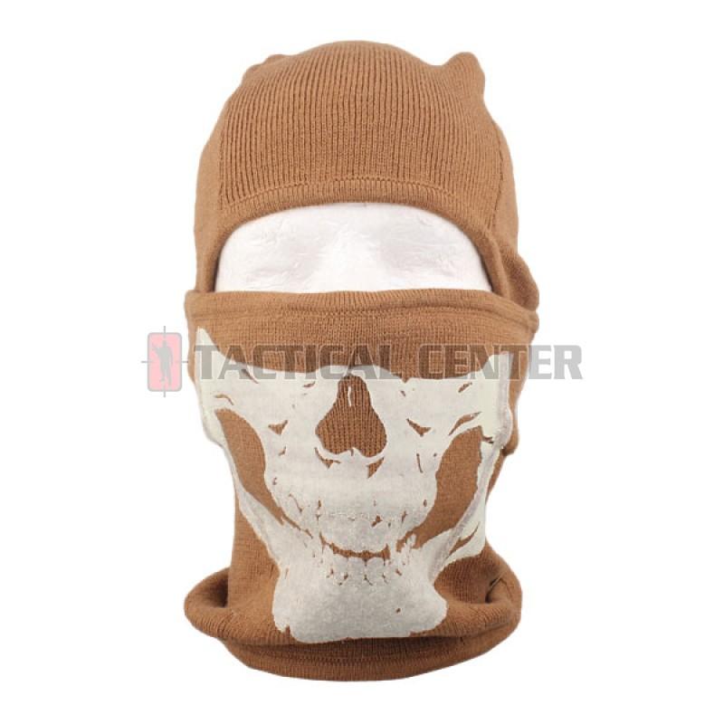 EMERSON GEAR EM6639 Skull Warmer Hood