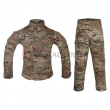 EMERSON GEAR EM6929 Combat Uniform Set for Children