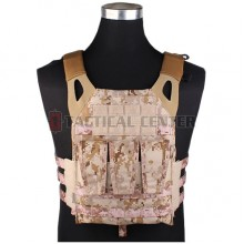 EMERSON GEAR EM7355 NJPC Tactical Vest