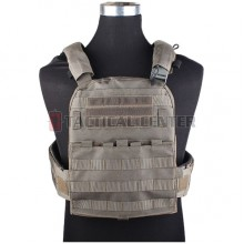 EMERSON GEAR EM7397 CP Style Adaptive Vest Heavy Version