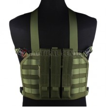 EMERSON GEAR EM7445 MP7 Tactical Chest Rig