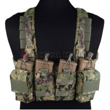 EMERSON GEAR EM7450 EASY Chest Rig