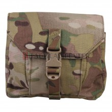 EMERSON GEAR EM8344 Fight Multi-Purpose Pouch