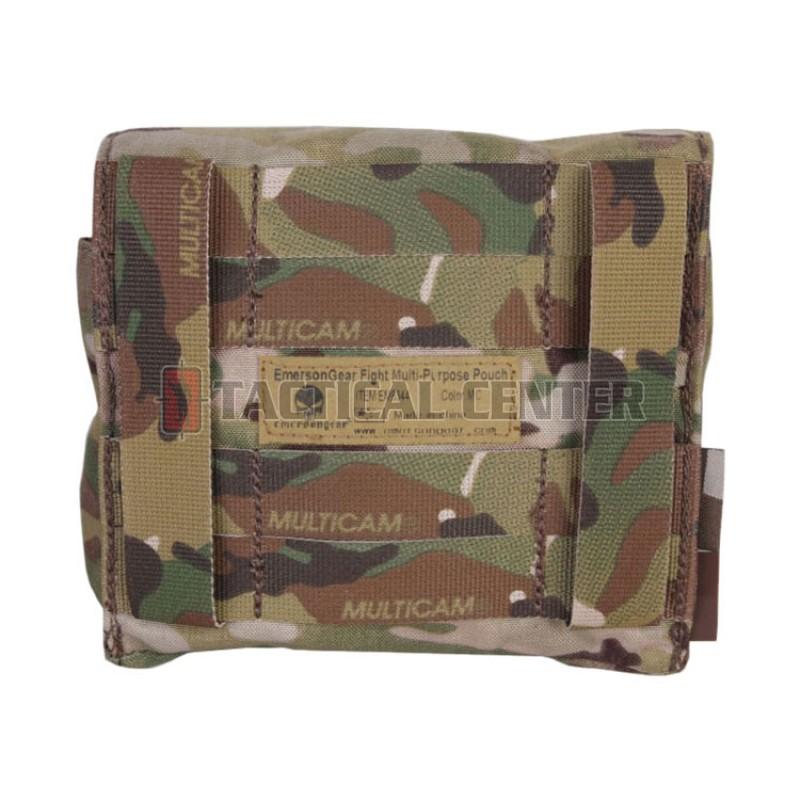 EMERSON GEAR EM8344 Fight Multi-Purpose Pouch