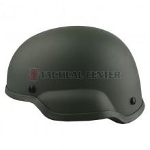 EMERSON GEAR EM8977 ACH MICH 2002 Helmet