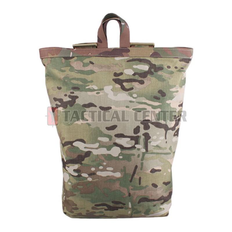 EMERSON GEAR EM9152 Civilian Casual Backpack