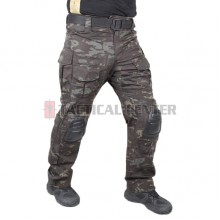 EMERSON GEAR G3 Tactical Pants