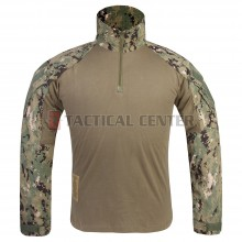 EMERSON GEAR G3 Tactical Shirt