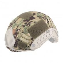 EMERSON GEAR Tactical Helmet Cover