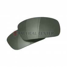 EDGE TACTICAL Acid Gambit Replacement Lenses