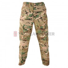 PROPPER F5211 ACU Trouser Battle Rip®