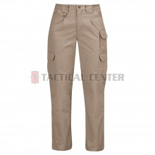 PROPPER F5236 Women's Canvas Tactical Pant