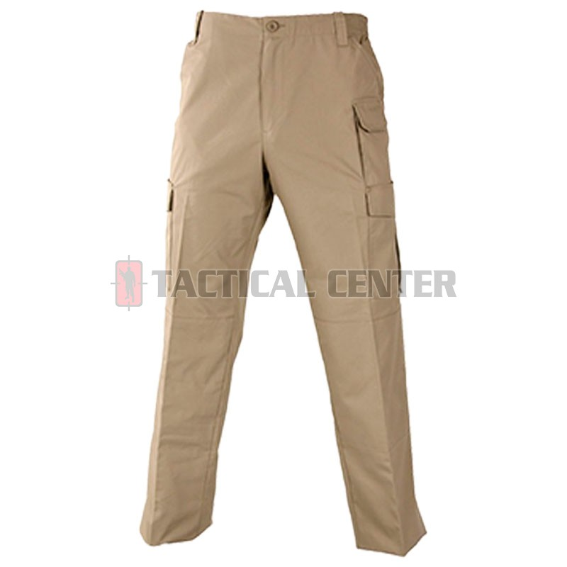 GENUINE GEAR F5251 Tactical Pant
