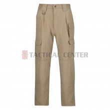 PROPPER F52522Y Men's Stretch Tactical Pant