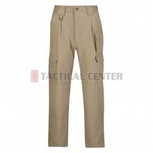 PROPPER F52522Y Men's Stretch Tactical Pant