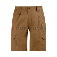 PROPPER F5253 Tactical Short