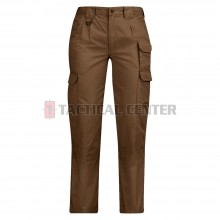 PROPPER F5254 Women's Lightweight Tactical Pant