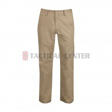 PROPPER F5256 District Pant