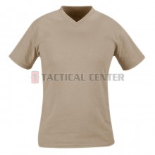 PROPPER F5347 Pack 3 T-Shirt V-Neck