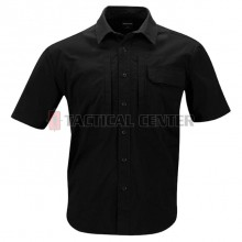 PROPPER F5353 STL Shirt - Short Sleeve