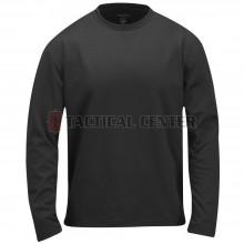 PROPPER F5402 Gauge Sweatshirt