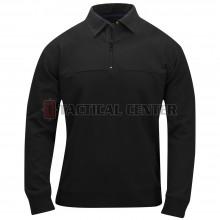 PROPPER F5403 Job Shirt