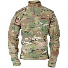 PROPPER F5417 TAC.U® Combat Shirt
